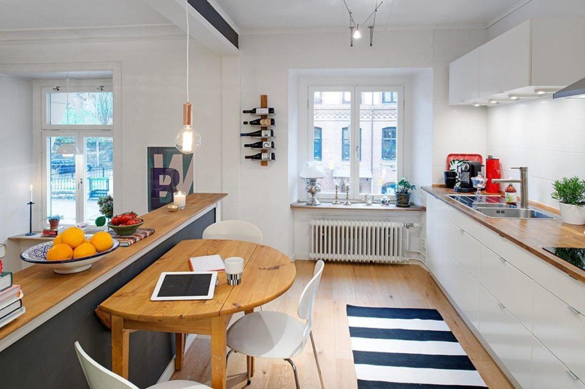 tappeto-cucina-passatoia