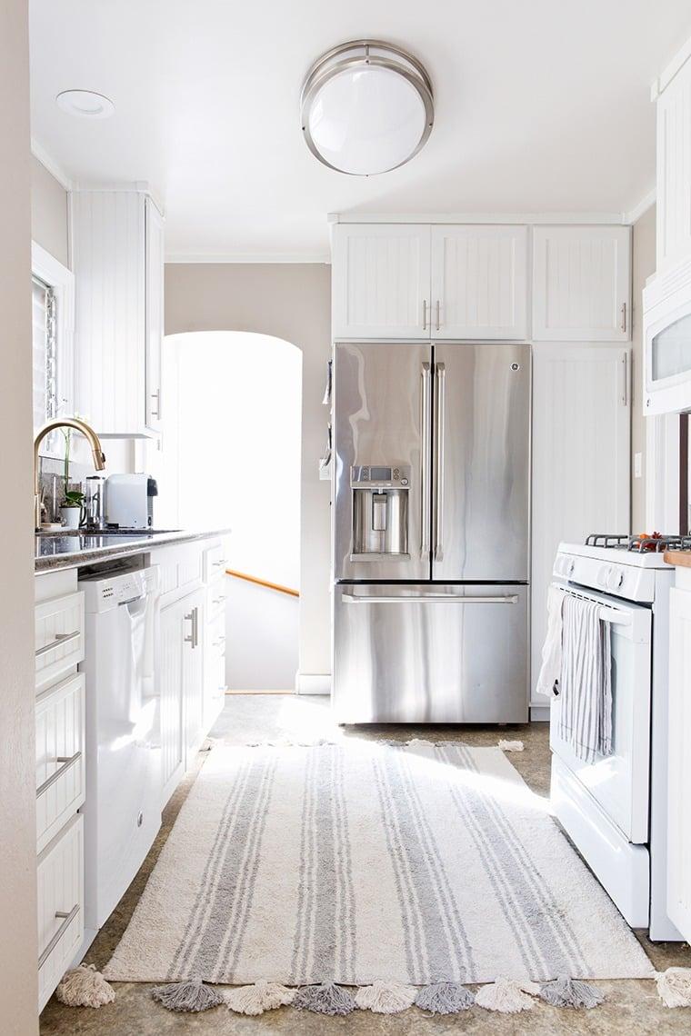 tappeto-design-cucina