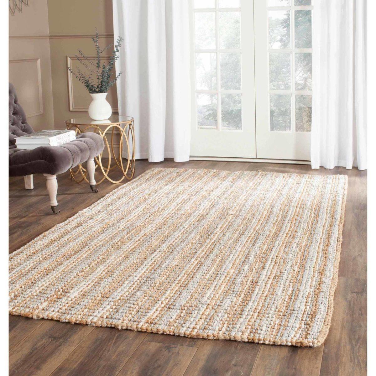 tappeto-fibra-naturale-3
