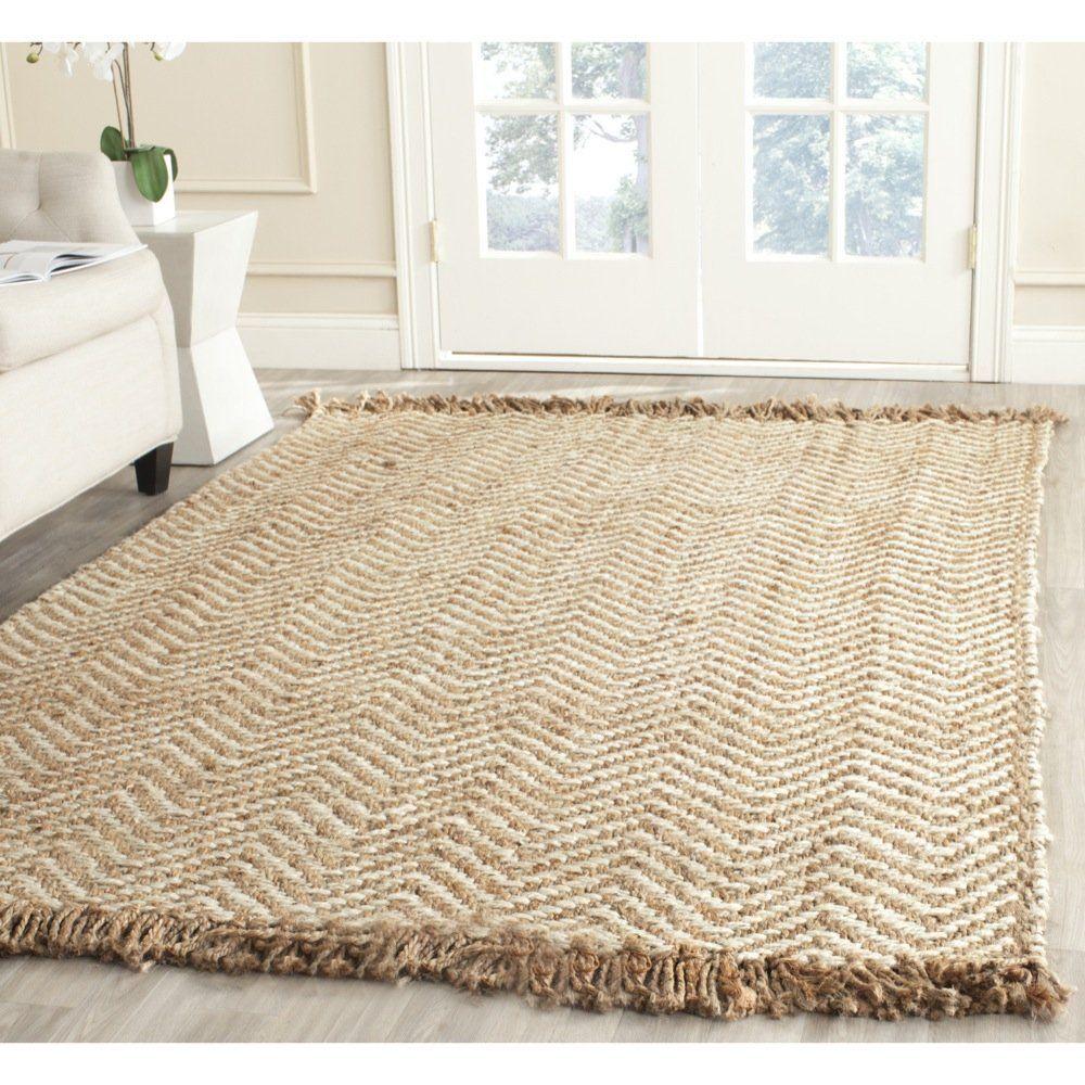 tappeto-fibra-naturale-4