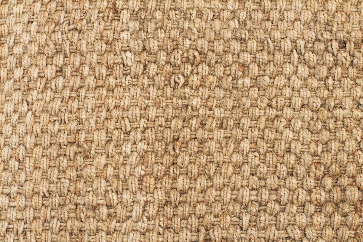 tappeto-fibra-naturale-5