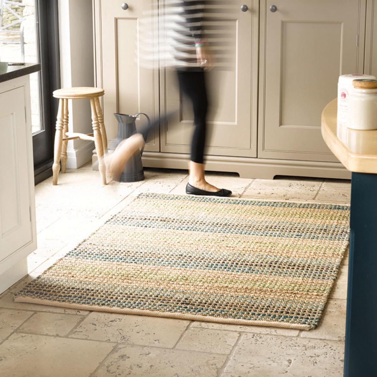 tappeto-fibra-naturale-6