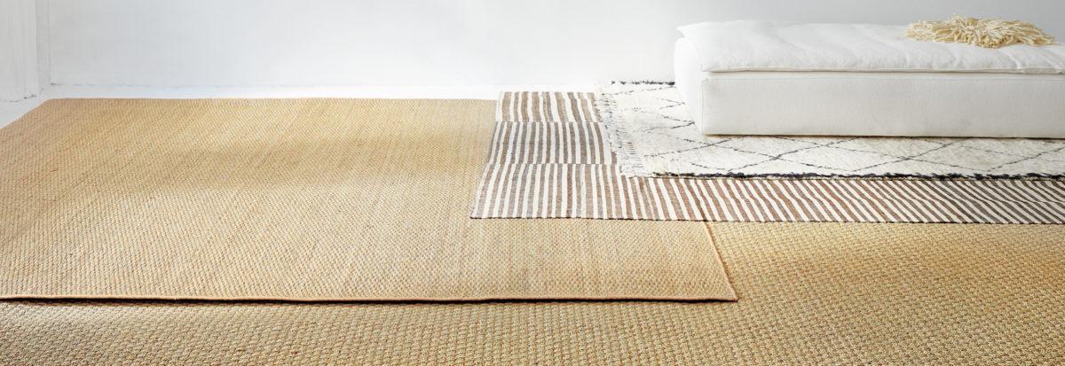 tappeto-fibra-naturale