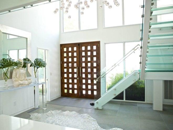 tappeto-forme-ingresso