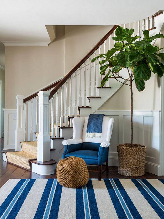 tappeto-ingresso-casa-marinaro