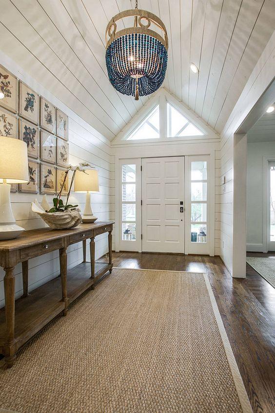 tappeto-ingresso-casa-rettangolare