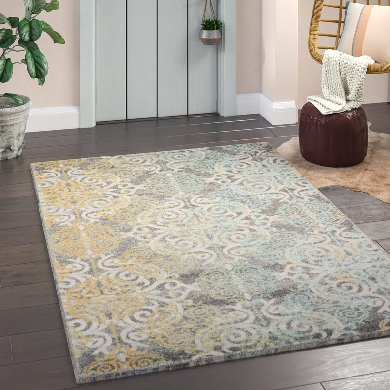 tappeto-ingresso-casa