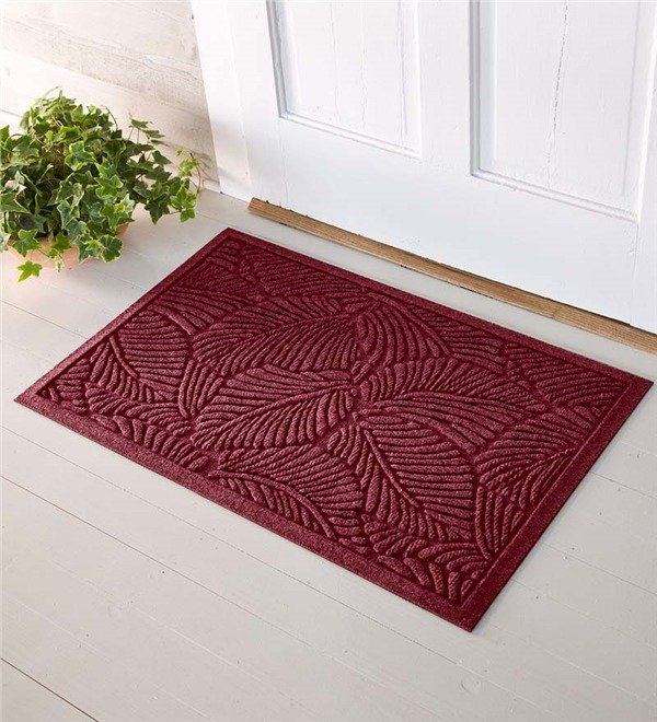 tappeto-ingresso