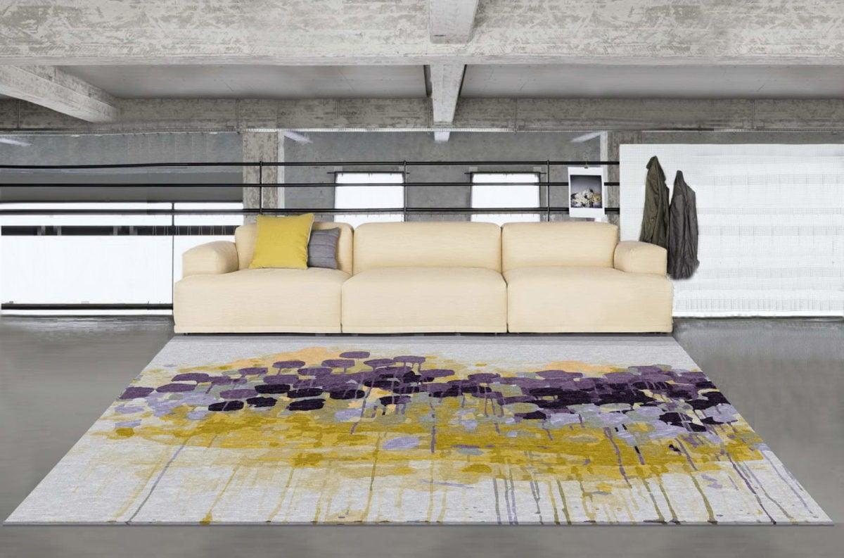 tappeto-moderno-design
