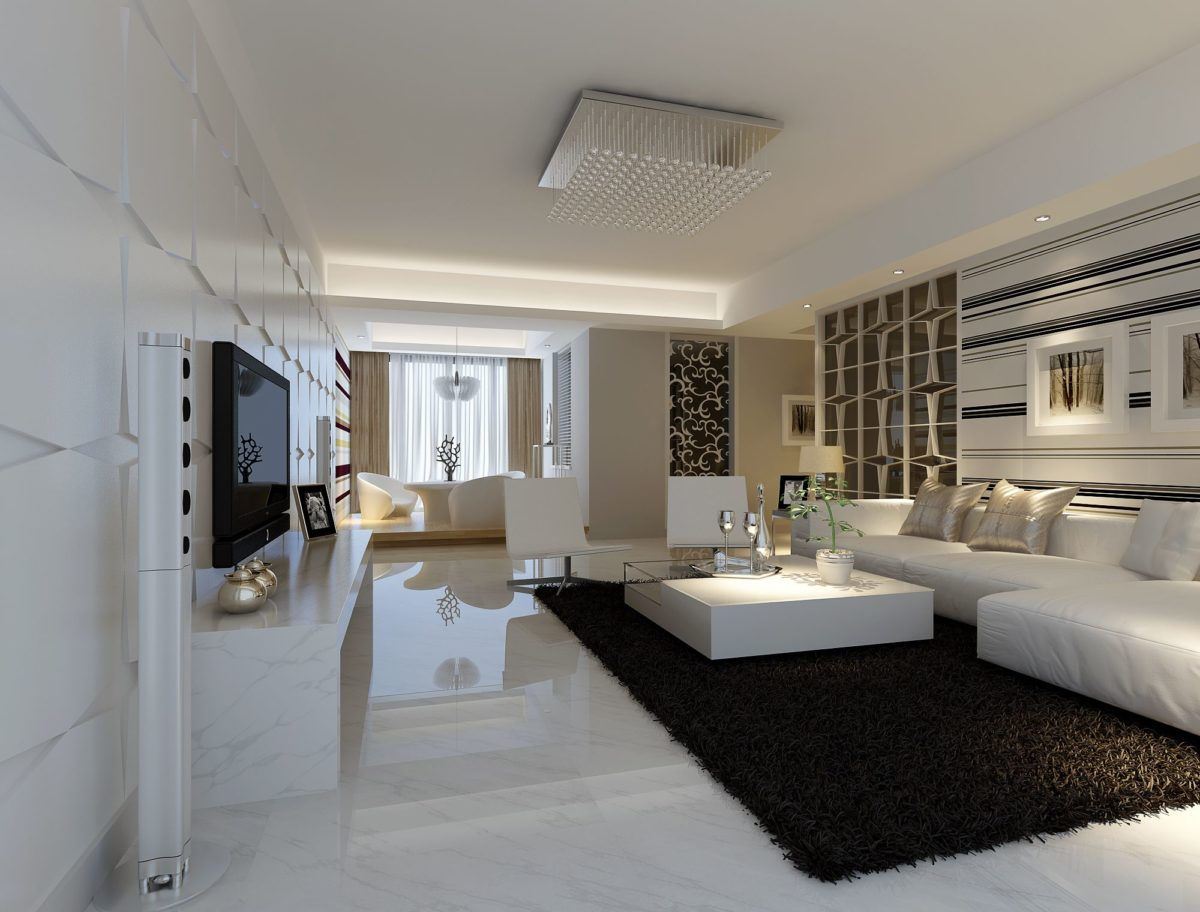 tappeto-pavimento-marmo