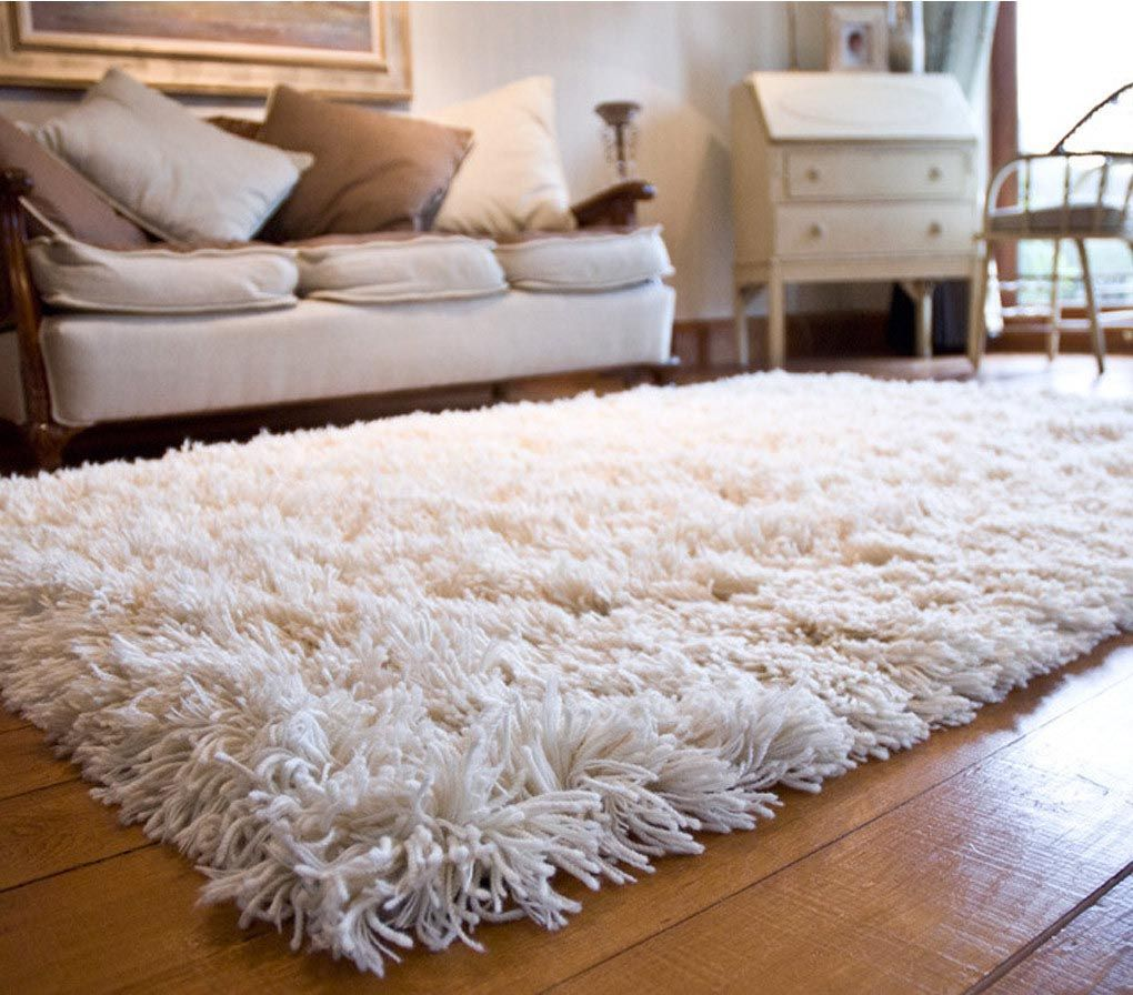 tappeto-shaggy