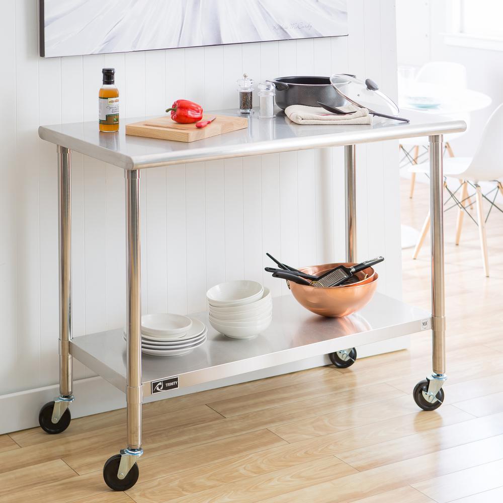 tavolino-rotelle