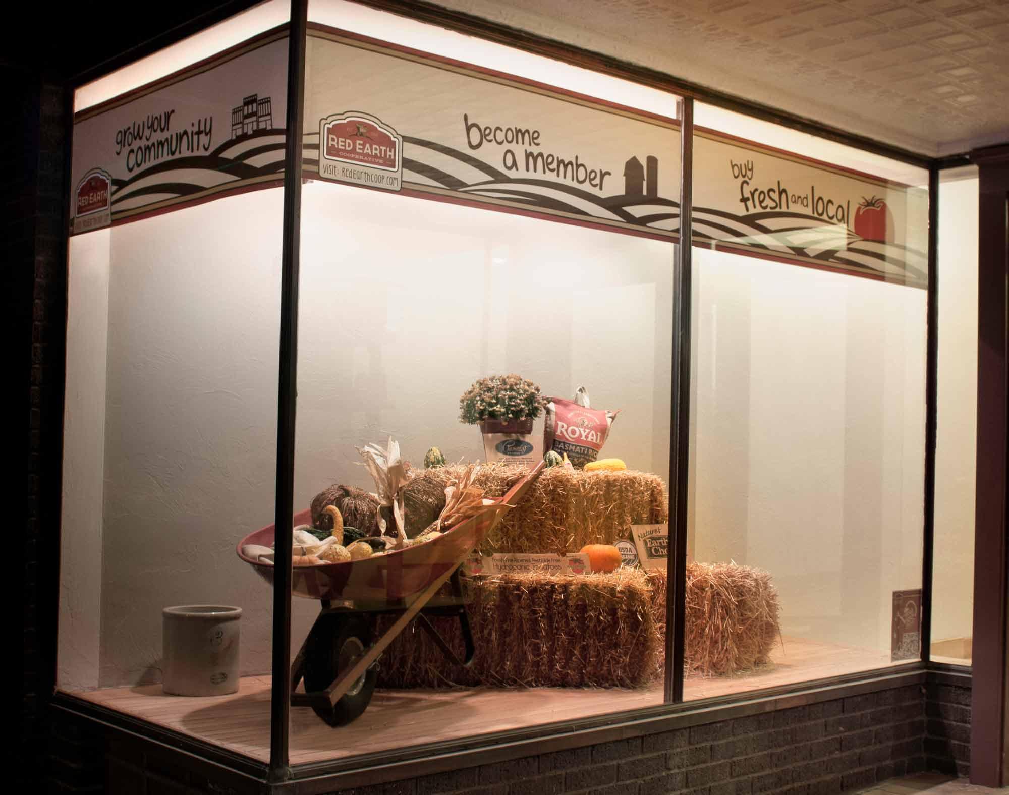 vetrina-negozi-autunno-20