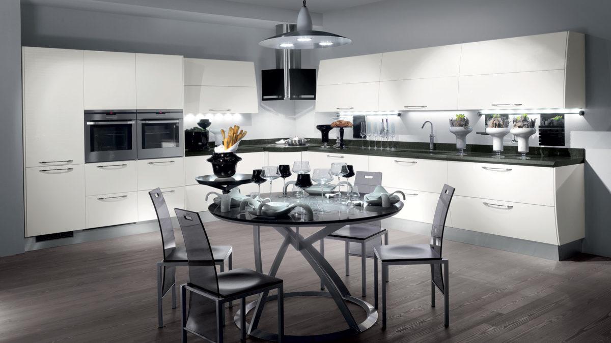Cucine Moderne Prezzi Scavolini.Cucine Scavolini Catalogo 2019