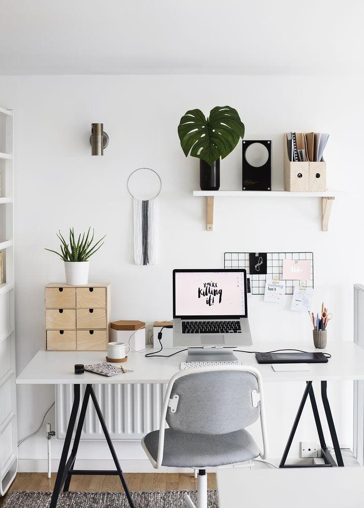 abbellire-scrivania-17