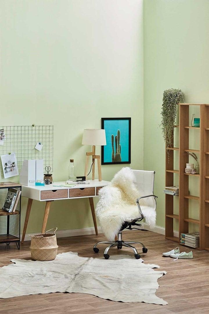 abbellire-scrivania-tappeti