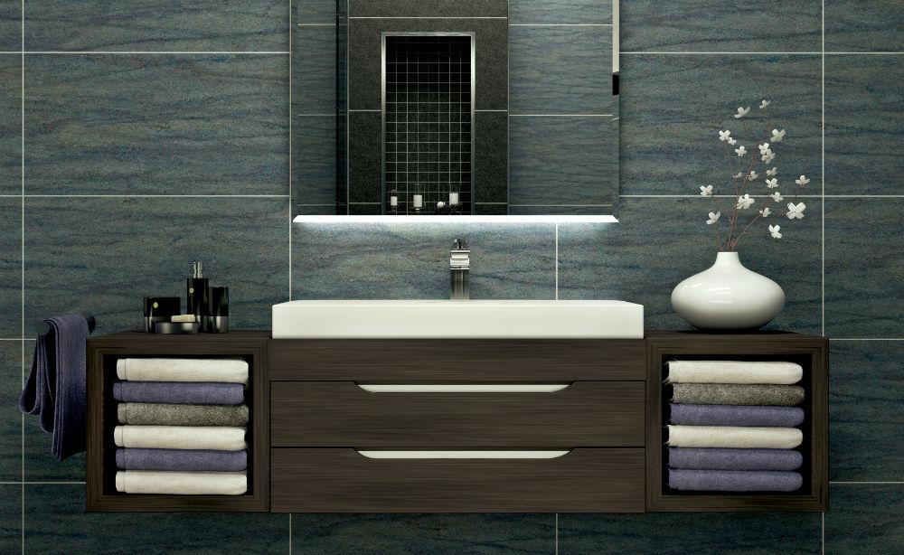 bagno-componibile-berloni