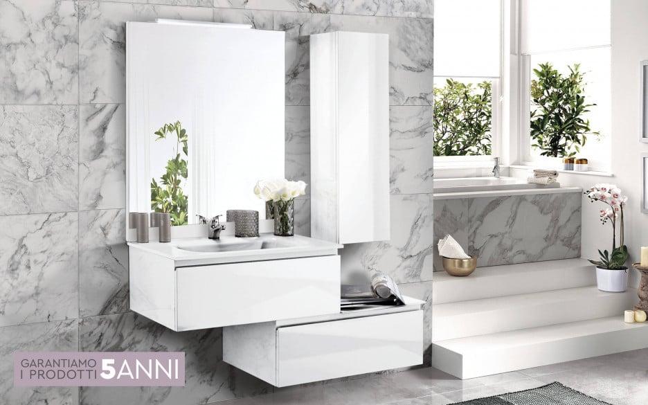 bagno-elegant