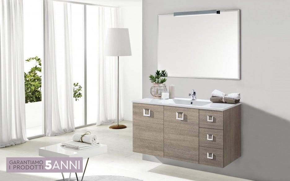 bagno-quadra
