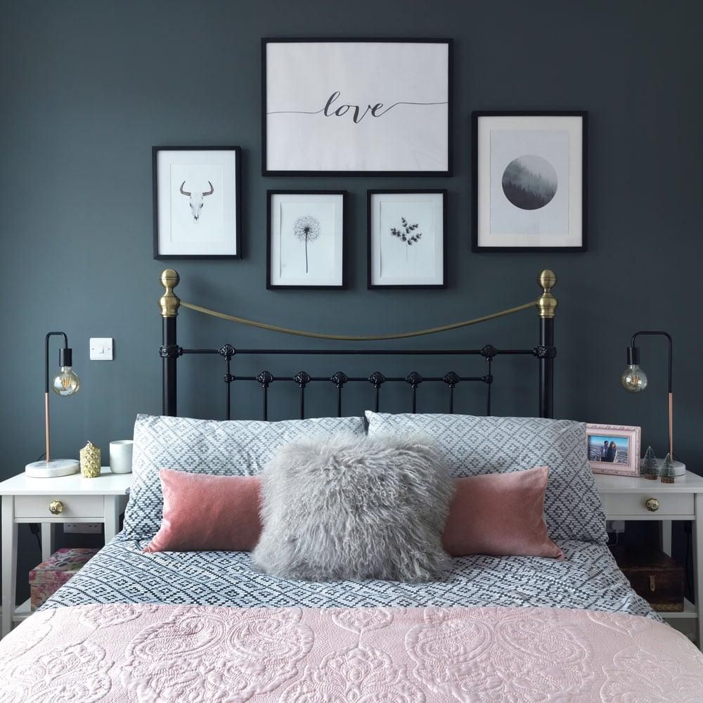 camera-letto-romantica