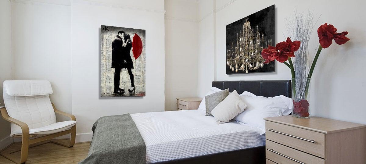 camera-letto-romantica-10