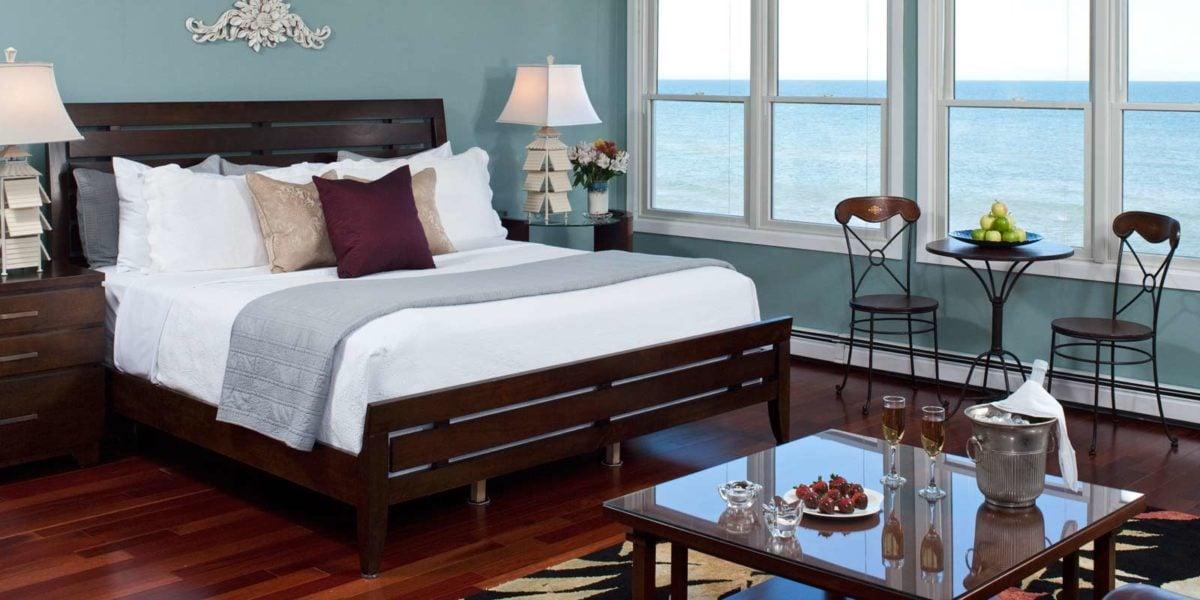 camera-letto-romantica-11