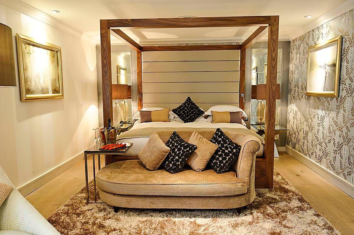 camera-letto-romantica-12