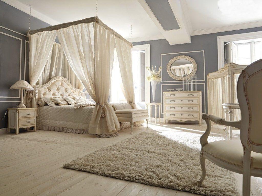 camera-letto-romantica-18