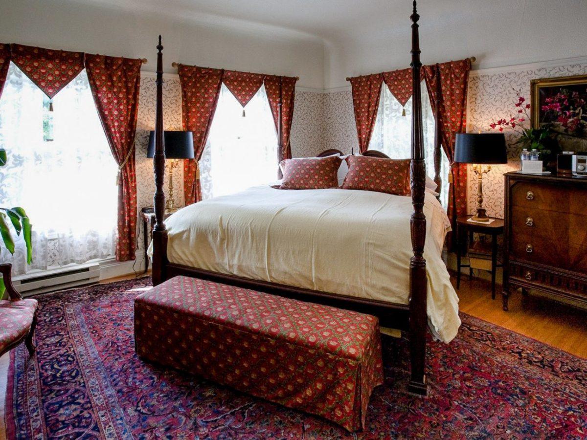 camera-letto-romantica-20