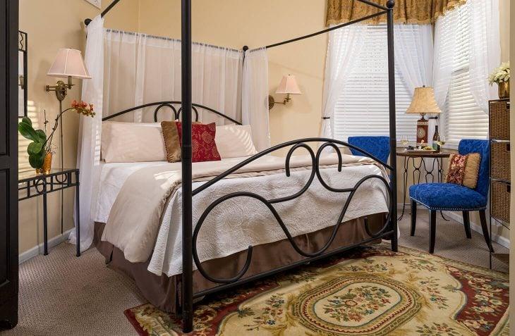camera-letto-romantica-21