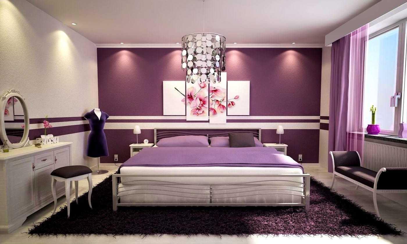 camera-letto-romantica-23