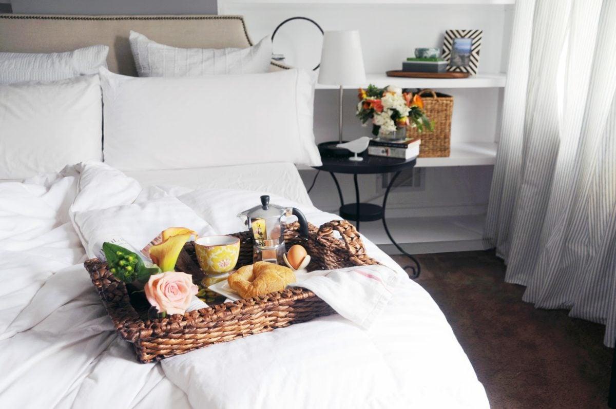camera-letto-romantica-26