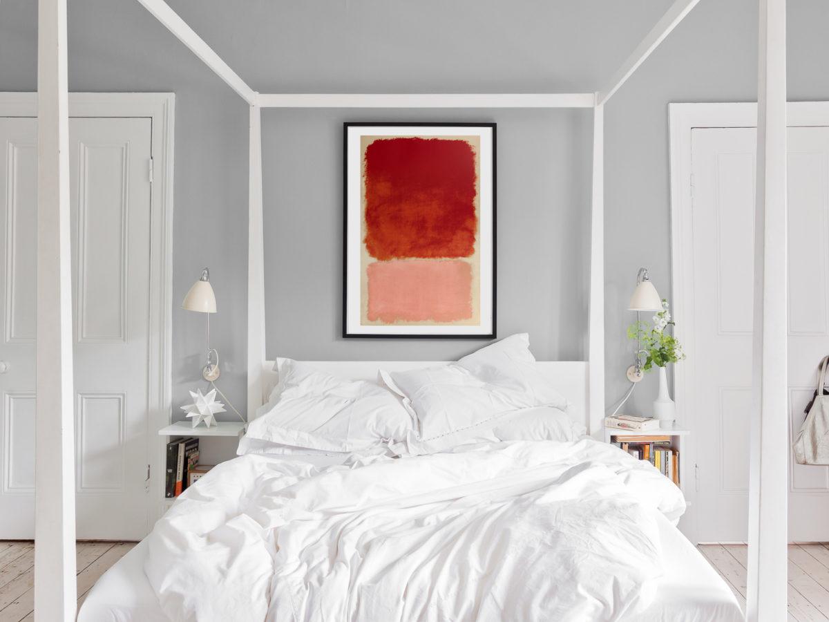 camera-letto-romantica-9