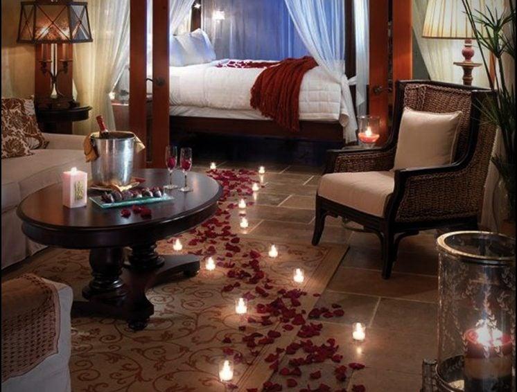 camera-letto-romantica-idee