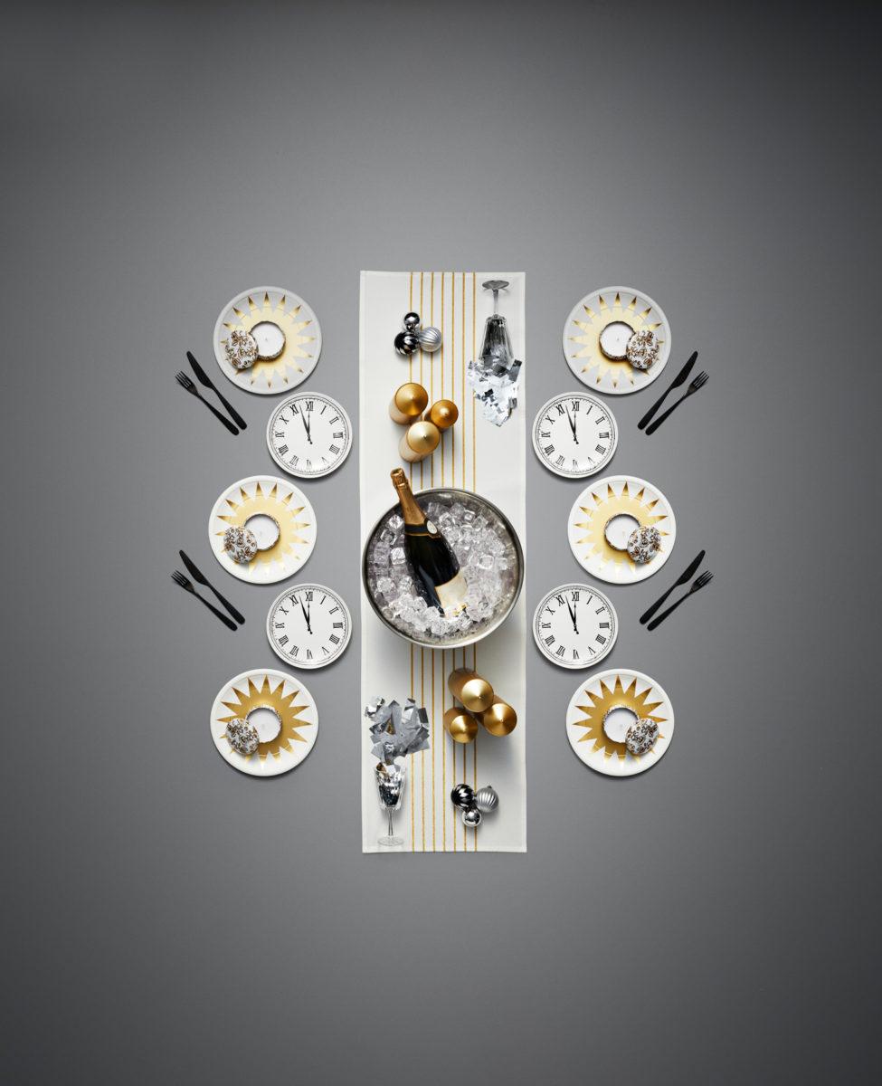 Idee Regalo Natale Ikea.Catalogo Ikea Natale 2018