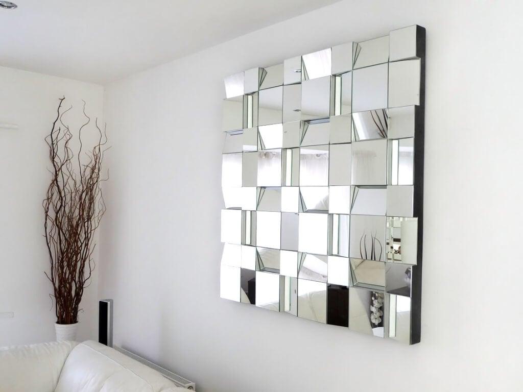 Catalogo specchi ikea 2019 - Specchi rotondi da parete ...
