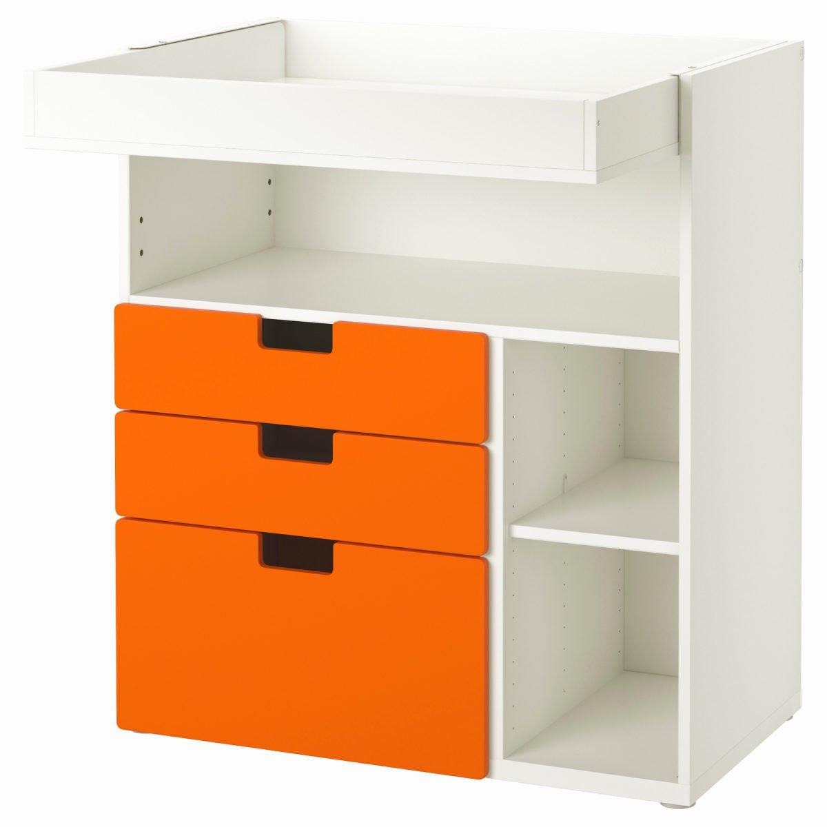 Catalogo camerette ikea 2019 - Ikea catalogo cassettiere ...