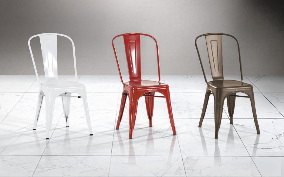 catalogo-mondo-convenienza-sedie