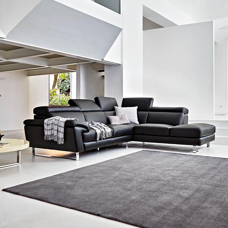 poltrone e sofa catalogo 2019