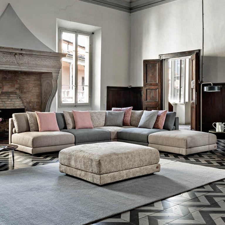 come vedere prezzi su poltrone sofa