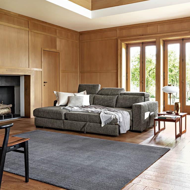 poltrone e sofa posico