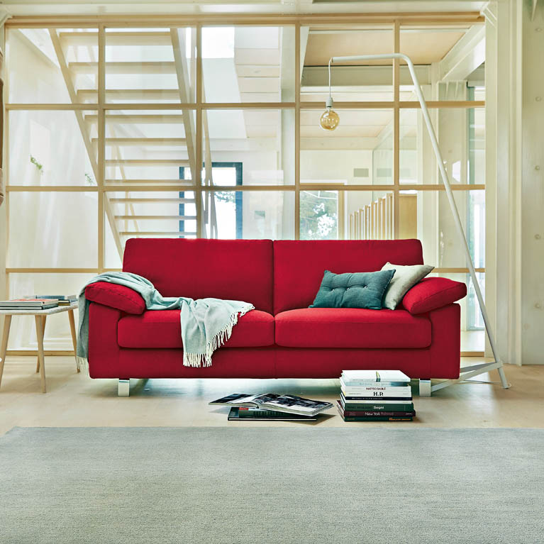 divano poltrone sofa offerta 2019