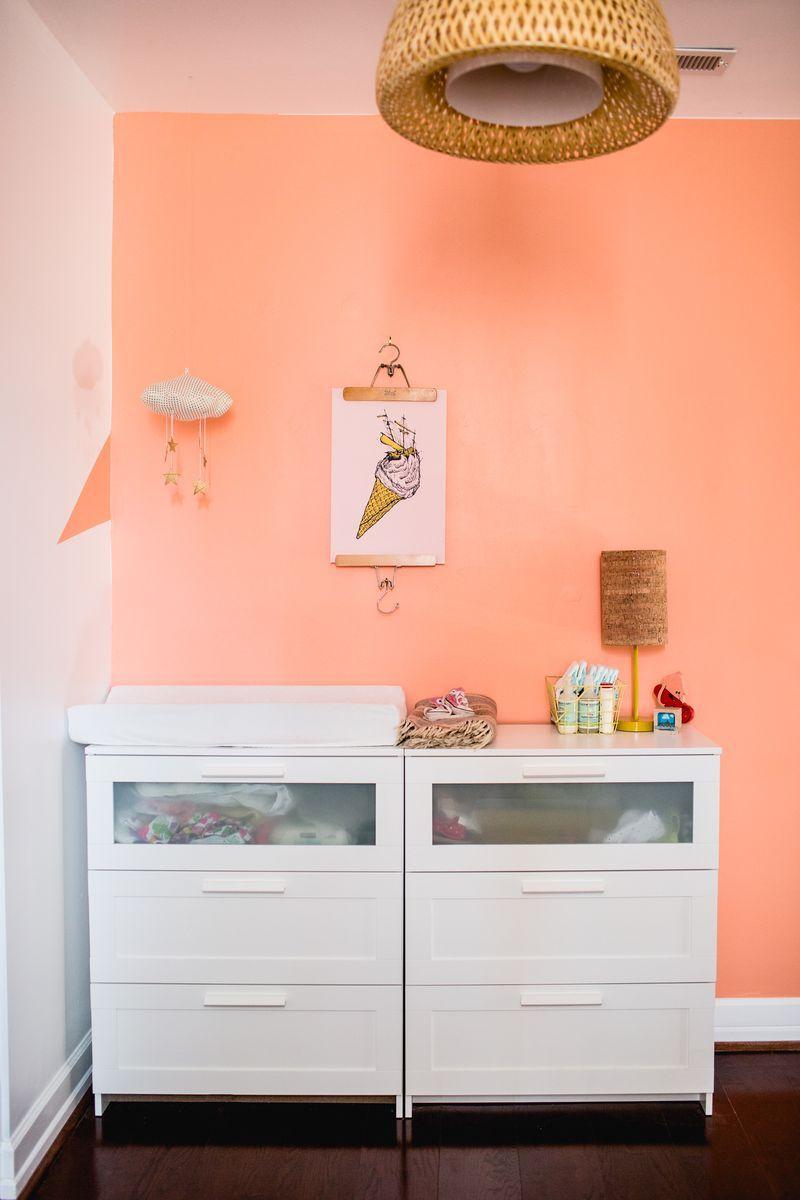 colore-albicocca-3