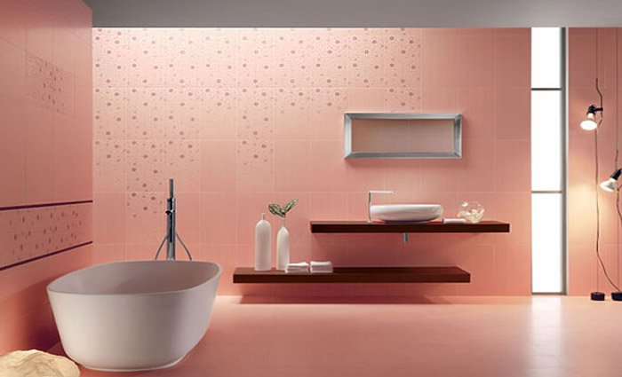 colore-albicocca-bagno