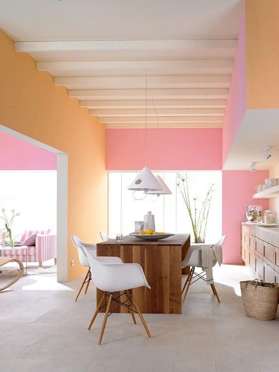 colore-albicocca-rosa