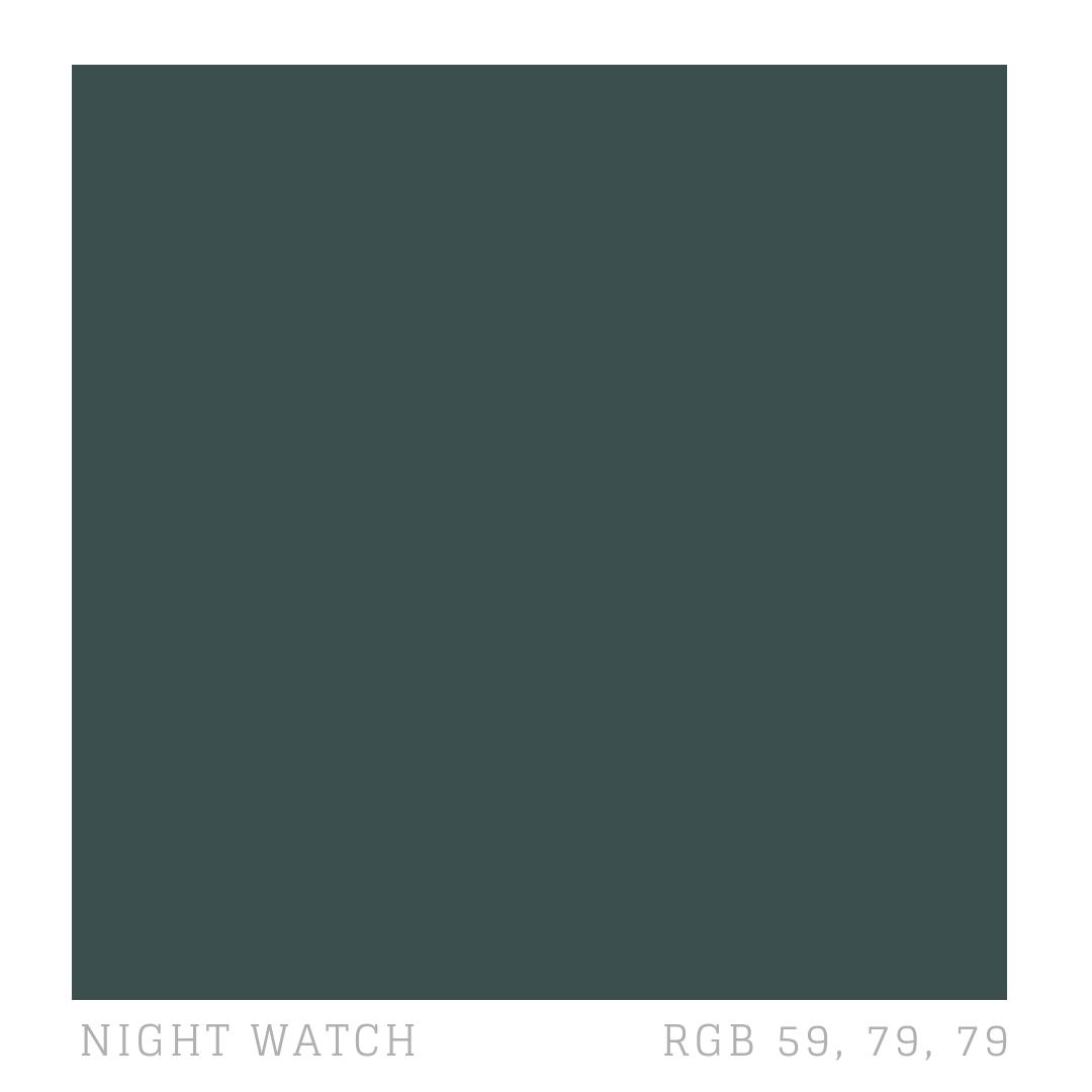 colore-anno-2019-10