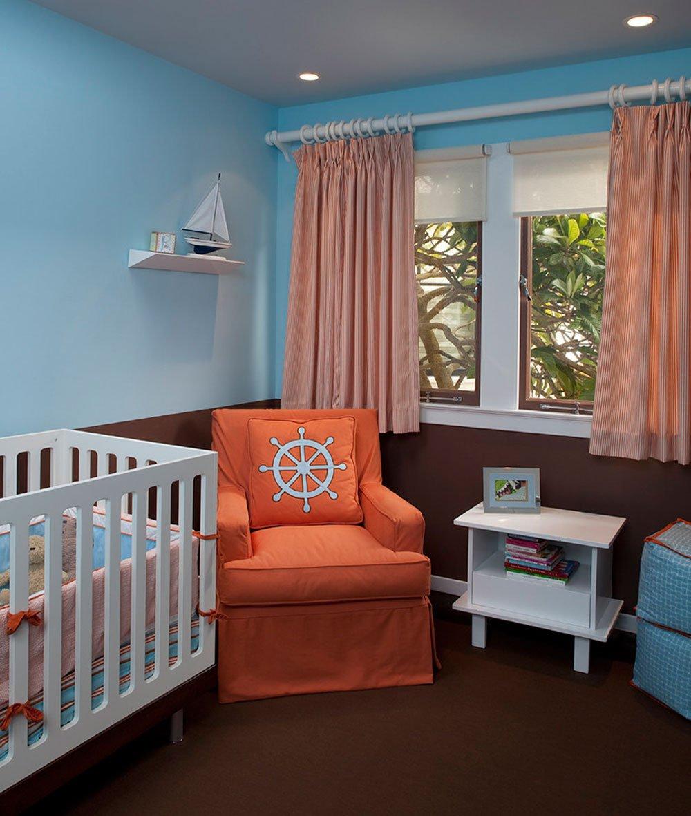 colore-arancione-casa-10