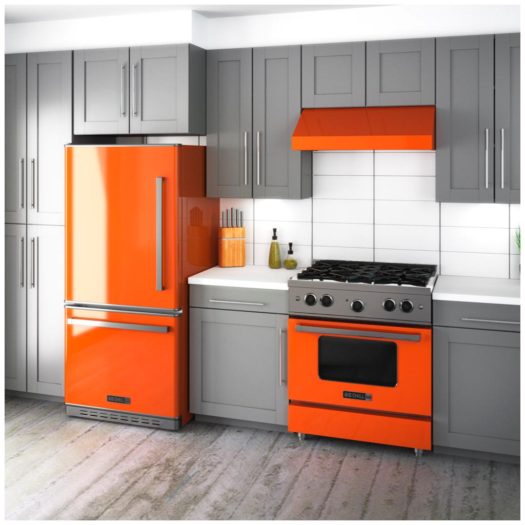 colore-arancione-casa-12