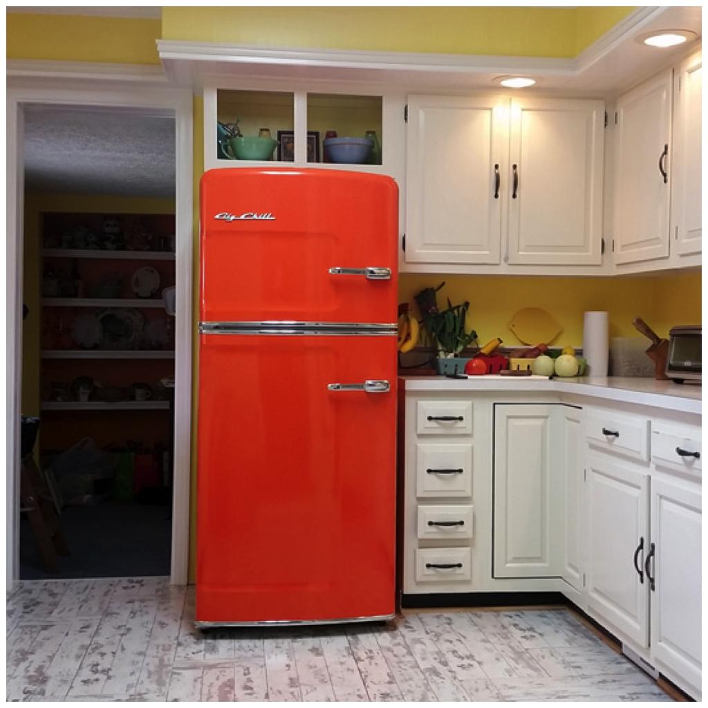 colore-arancione-casa-13
