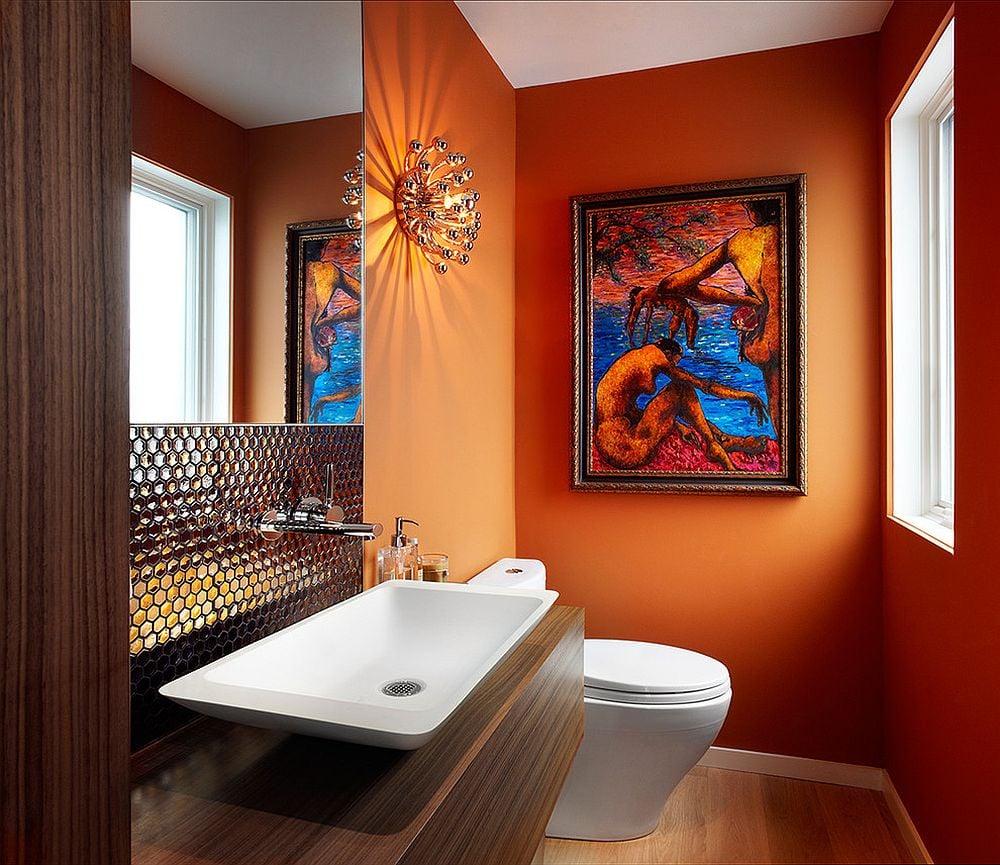 colore-arancione-casa-16